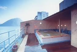 Hotel Seifu