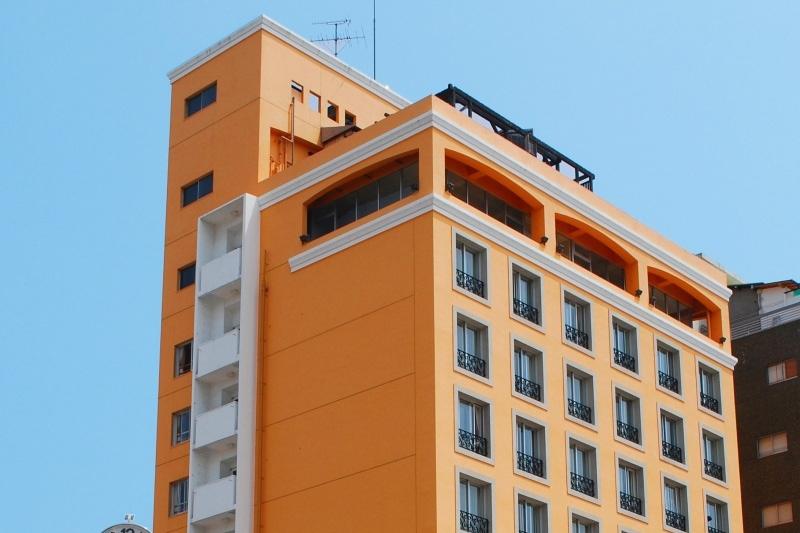 Aile 宾馆