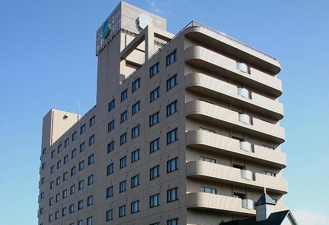 Hotel SUN VALLRY . Hotel SUN VALLRY ANNEX