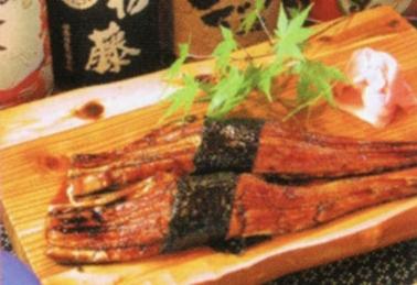哈吉梅寿司