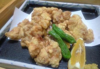 壽司烹調 Suzuyoshi