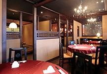 中华Dining Xiang-li(龟之井大酒店内)