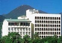 호텔 뉴쯔르타