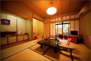 일본요리 여관 유메사키